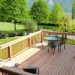 ferienwohnung-lana-panorama-terrasse