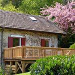 ferienwohnung-lana-terrasse