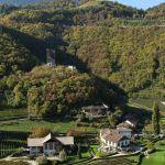 Gyroflug-30.10.2011-0295